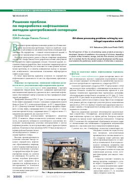 Альфа лаваль установка для нефтешлама Уплотнения теплообменника Sondex S43 Одинцово